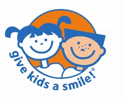 Give Kids a Smile in Waukesha County